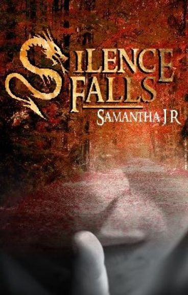 Silence Falls (Sequel to Promise the Sky) by SamanthaJR