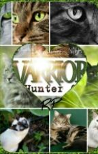 Warrior Cats Hunger Games Rp by _BeyondTheHeart_