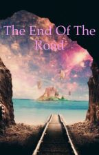 The End of the Road by giggles130luvs