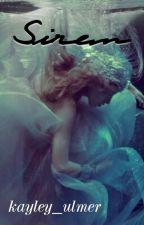 Siren ➳ n.f.l by kayley_ulmer
