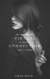Virtual Connection by HSH_DeathStar
