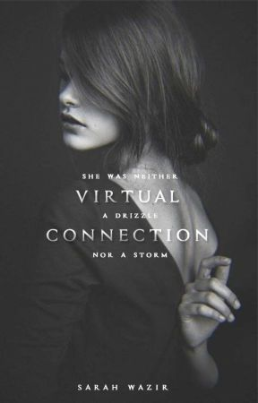 Virtual Connection by BookgirlingMoments