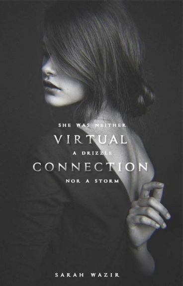 Virtual Connection