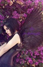 Wingeds by pockyismylife