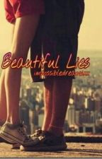 Beautiful Lies by impossibledreamsxx