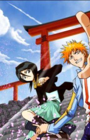 introduction to the best manga/anime - Kokoro Connect (light novel