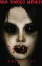 Manyak Vampir Lisesi by asenakara1