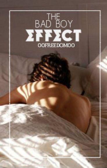 The Bad Boy Effect
