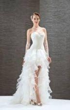 MARIAGE SANS AMOUR !!! by lynn-rayna