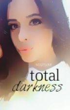 total darkness » mccall by hayden-romero