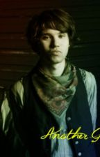 Another Good Ryan Ross story by snapshottaker