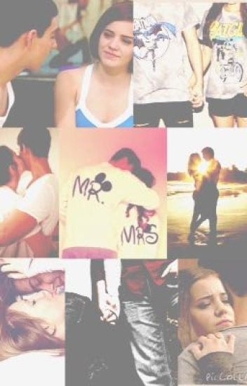 Jiley Alphabet One Shots 2
