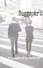Suggspar 2 by Troylersghost