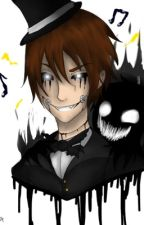Fnaf human!! Freddy x Reader by HideAwaySoLong2000