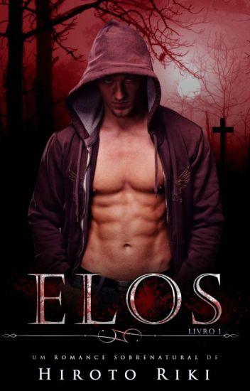 Elos (Romance Gay)