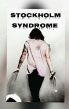 *Being Edited*Stockholm Syndrome // Harry Styles by EliziXx