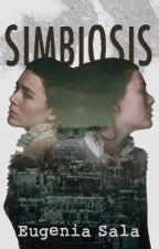 Simbiosis by rowlingsslave