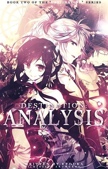 [Elsword] - Destination: Analysis