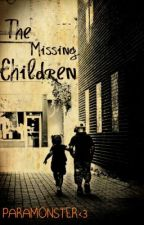 The Missing Children by Paramonster