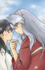 Animes Romanticos y Comedia by vanne_peque