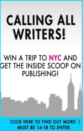 Pulse It - Wattpad Contest by LisaMcMann