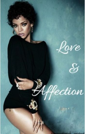 Love & Affection