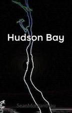 Hudson Bay by SeanMorganthau