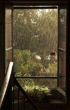 Rain by Nur_Aswad