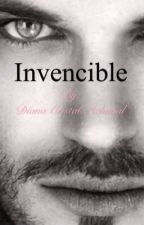 Invencible by DianaCristalAchaval