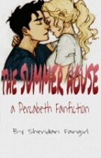 the Summer House by SheridanFangirl