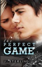 The Perfect Game by RealJSterling