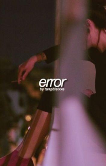 error || c.h