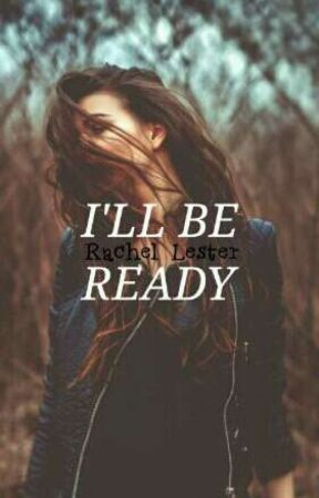 I'll Be Ready (Gallagher Girl Fanfic) Will Be Updating In December 2016 by imrachellester