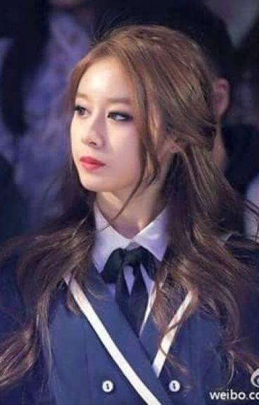[Shortfic][MinYeon] Thân thế bí ẩn...?
