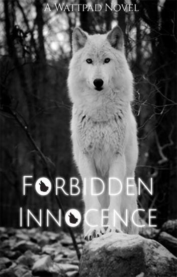 Forbidden Innocence (Book #3)