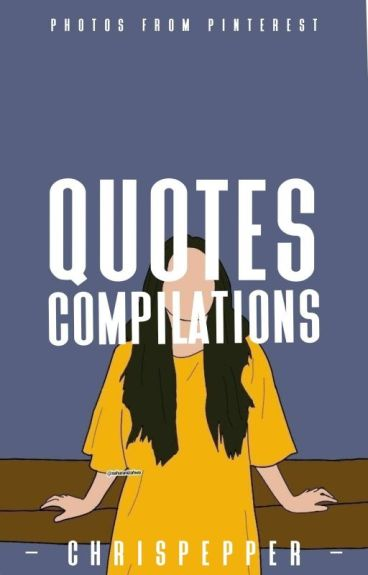 Quotes Compilation