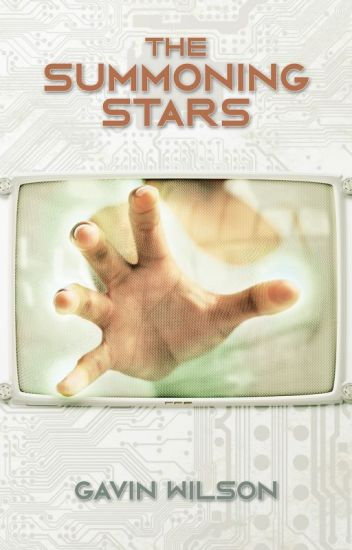 The Summoning Stars
