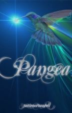 Pangea by AEVanSell