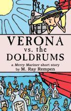 Verona vs. the Doldrums by mrayrempen