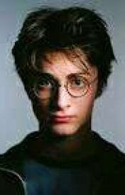 10 HARRY POTTER RELATED WORDS TO USE IN EVERYDAY LIFE by hpld_lover4evs
