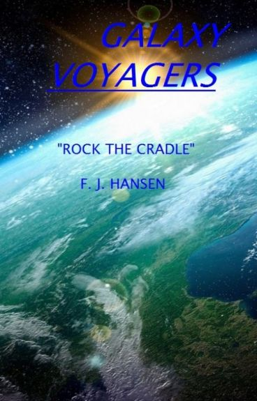 """Rock the Cradle"""