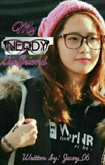 My Nerdy Girlfriend (gxg)