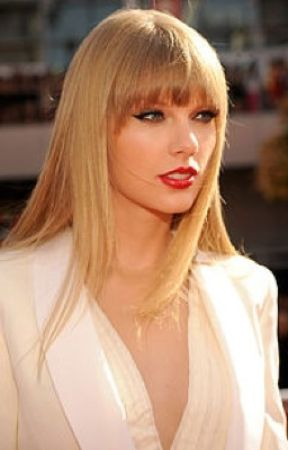 Taylor Swift Music 1989 2004 Early Life Wattpad