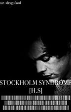 Stockholm Syndrome. [H.S] by drxgofxod