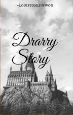 Drarry Story by louistomlinswon