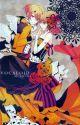 Buông cái kia hán tử - Lăng Vũ Thủy Tụ (hiện đại - unfull) by Tsubaki