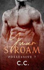 POSSESSIVE 7: Ymar Stroam - COMPLETED by CeCeLib