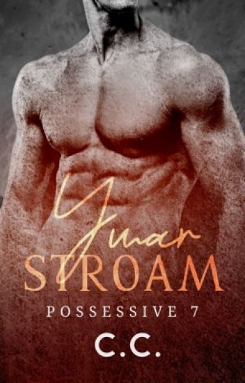 POSSESSIVE 7: Ymar Stroam - COMPLETED