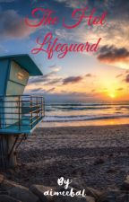 The Hot LifeGuard by aimeebal