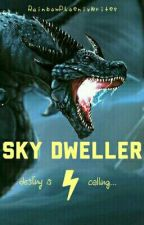 Sky Dweller [DISCONTINUED] by RainbowPhoenixWrites